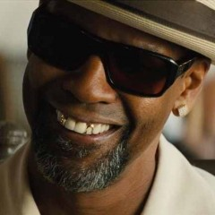 8 Epic Performances By Denzel Washington