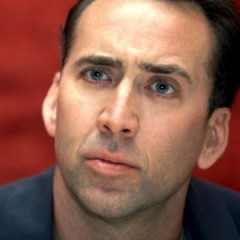 7 Things You Didn't Know About Nicolas Cage