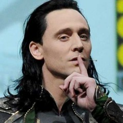 Will Loki Appear in 'Agents of S.H.I.E.L.D.'?