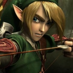 Unused 'Zelda' Animated Movie Surfaces