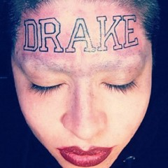 35 Crazy Celebrity Tattoos