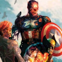 10 Marvel Comics that Need their Own Game
