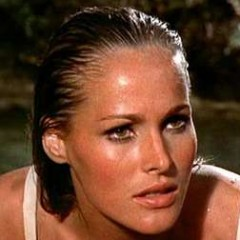 The 5 Best Bond Girls Ever