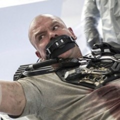 Is Elysium A Victim Of A Unpredictable Summer Movie Season?
