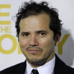 John Leguizamo Could Lead 'The Ballad of Pablo Escobar'