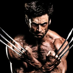 7 Reasons 'The Wolverine' Is Unique