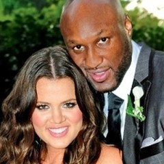 Khloe & Lamar Getting a Divorce?