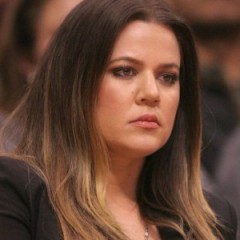 Khloe Kardashian's Marriage Falling Apart?