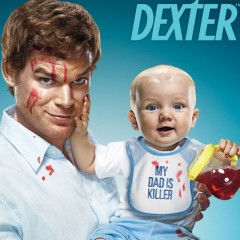 Top 10 Dexter Moments