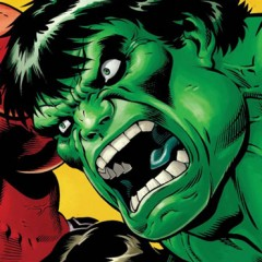 'Hulk' Producers Talk 'S.M.A.S.H.'
