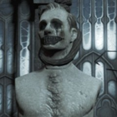 7 Creepiest Locations & Encounters You'll Find In 'Fallout 4'