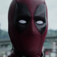 Why 'Deadpool' Could Mean Big Problems For Fox And Marvel