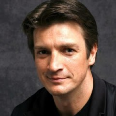Why Nathan Fillion Would Make a Terrible Batman