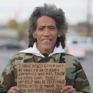 Ted Williams, Homeless Man With Amazing Voice: Where He is Now