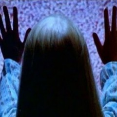 80s Horror Movies That Are Actually Good
