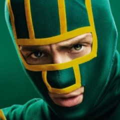 Kick-Ass Could Get 4 More Movies?