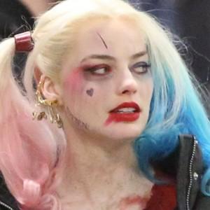 7 Actors Who Will Ruin Upcoming Comic Book Movies
