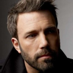 8 Great Movies Ben Affleck Will Star In Next
