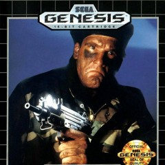 The 10 Worst Sega Genesis Covers