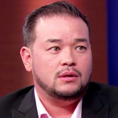 Jon Gosselin's Stunning Admission About One of His Sons