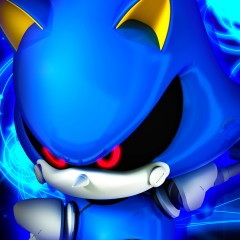 'Sonic' Facts That Might Surprise You