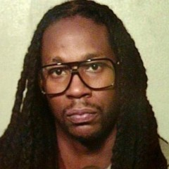New Details in 2 Chainz Arrest Unveiled