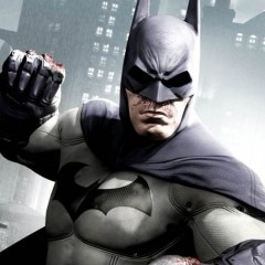 'Batman: Arkham Origins Blackgate' Gameplay Unveiled