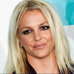 5 Things You Might Not Know About Britney Spears