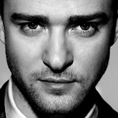 Justin Timberlake Casting As What Batman Villain?