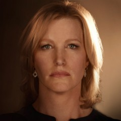 Why Do Breaking Bad Fans Hate Skyler White?