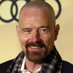 Bryan Cranston Addresses Lex Luthor Rumors