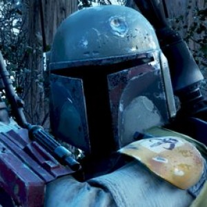 Why 'Star Wars Battlefront' Can't Have 'Force Awakens' Content