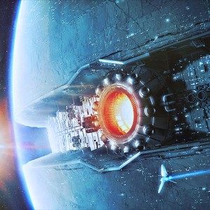 The Original Plan For Starkiller Base Made So Much More Sense