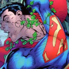 5 Batman/Superman Comics That Would Make Awesome Movies