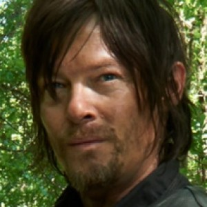 Here's What Almost Happened to Daryl On 'TWD'