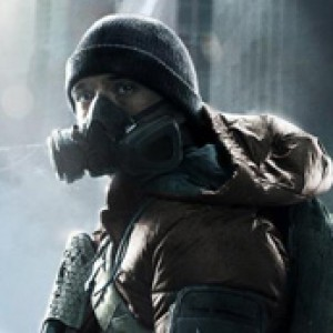 Will Tom Clancy's 'The Division' Deliver?