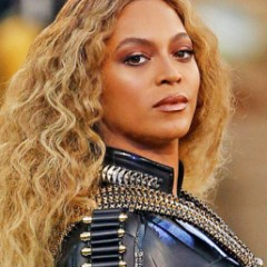 Giuliani Blasts Beyonce for 'Attack' On Cops
