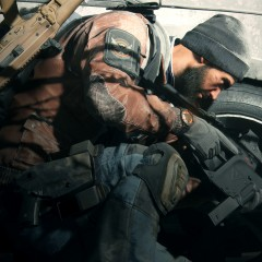 5 Reasons to Be Excited For Tom Clancy's 'The Division'