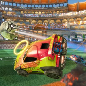 The 13 Best Local Multiplayer Games on Current Gen Systems