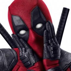 'Deadpool' Creators Tease Two Post-Credits Scenes