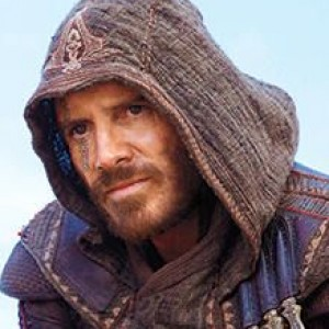 Michael Fassbender Compares 'Assassin's Creed' to a Film Classic