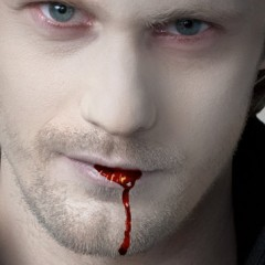 True Blood Bleeds Dry in 2014