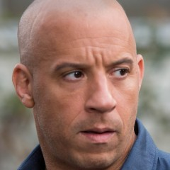 Potential Plot Spoilers for Future 'Fast and Furious' Movies