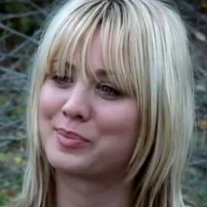 Only Diehard Kaley Cuoco Fans Will Remember These Roles
