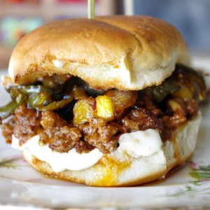 18 Jalapeno Recipes Missing From Your Life