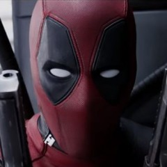 'Deadpool 2' Is Already In The Works, Here's What We Know So Far