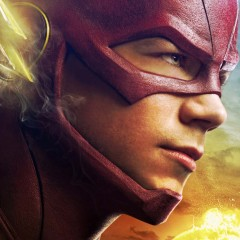 'Flash' Easter Egg Teases Major 'Justice League' Members