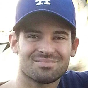Here's How Kristin Cavallari's Brother Michael Officially Died