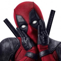 20 Brilliant Moments From The 'Deadpool' Marketing Campaign
