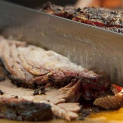 The 10 Best Barbecue Restaurants in L.A.